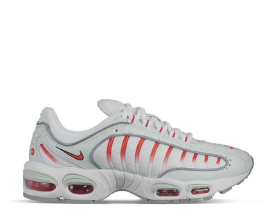 Nike Air Max Tailwind IV Ghost Aqua Red Orbit Wolf Grey AQ2567-400