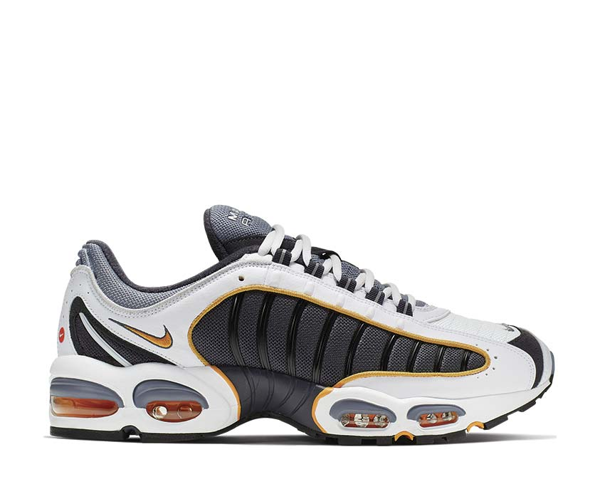 Nike Air Max Tailwind IV Metro Grey White Resin White AQ2567-001