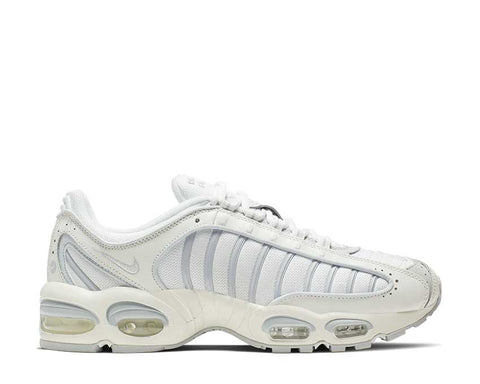 newest collection 4aeac 29475 Nike Air Max Tailwind IV Pure Platinum ...