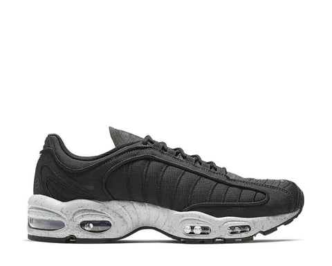 Nike Air Max Tailwind IV SP Black