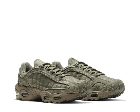 Nike Air Max Tailwind IV SP Dark Stucco