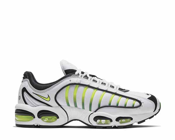 739fcb73c8 Nike Air Max Tailwind IV White AQ2567-100 - Buy Online - NOIRFONCE