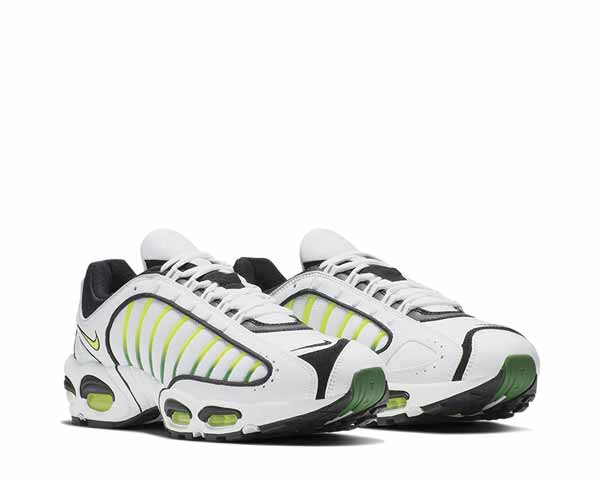 official photos 47040 f9f31 Nike Air Max Tailwind IV White AQ2567-100 - Buy Online - NOIRFONCE