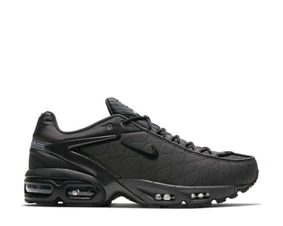 Nike Air Max Tailwind V SP Iron Grey / Off Noir - LT Armory Blue CQ8713-001