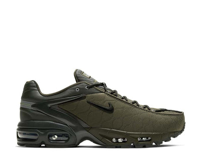 Nike Air Max Tailwind V SP Medium Olive / Sequoia - Oil Green CQ8713-200