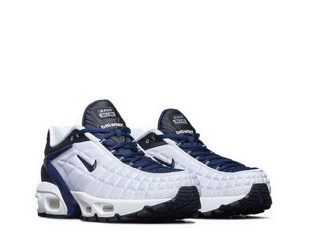 Buy Nike Air Max Tailwind V SP CU1704-100 - NOIRFONCE