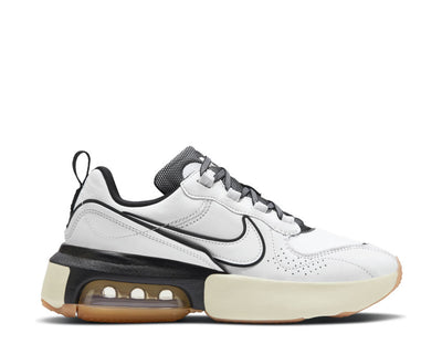 Nike Air Max Verona White / Sail - Pale Ivory - Gum Med Brown CU7909-100