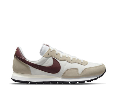 Nike Air Pegasus '83 Stone / Bronze Eclipse - Summit White - White DJ6892-200
