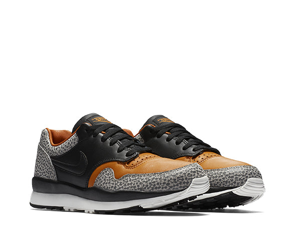 Nike Air Safari QS AO3295-001