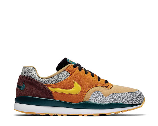 Nike Air Safari SE Monarch AO3298-800