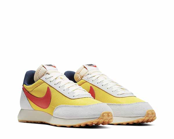 6e769c2985 ... Nike Air Tailwind 79 Blue Tint Team Orange Tour Yellow 487754-407 ...