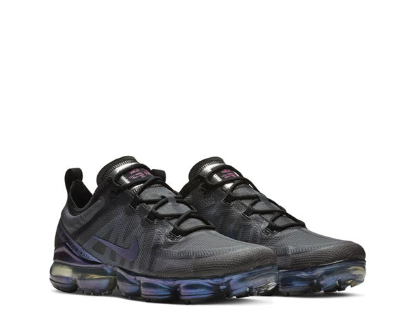reputable site 14567 08f98 Nike Air Vapormax 2019 Black