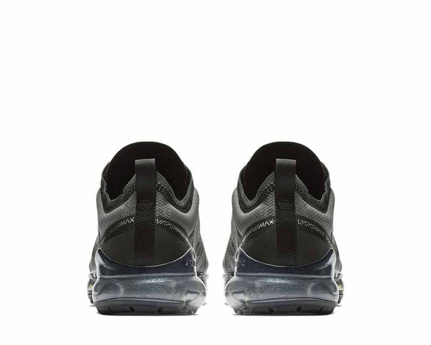 Nike Air Vapormax 2019 Black AR6631-004