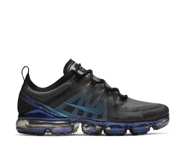 Nike Air Vapormax 2019 Black Multi Color AR6631-001
