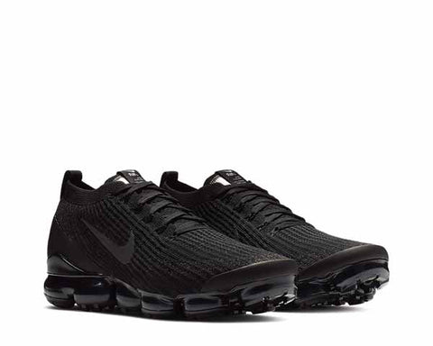 Nike Air Vapormax Flyknit 3 Anthracite