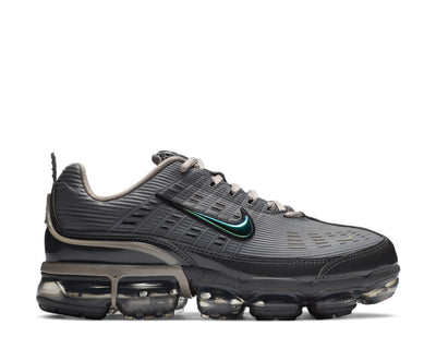 Nike Air Vapormax 360 Iron Grey / Enigma Stone - MTLC Cool Grey CQ4535-001