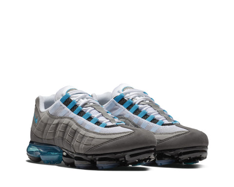 Nike Air Vapormax '95 Neo Turquoise