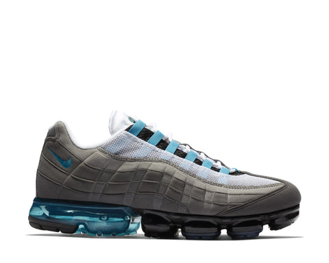 Nike Air Vapormax '95 Neo Turquoise 41