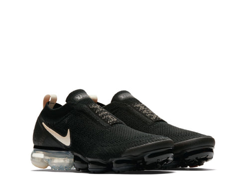 Nike Air Vapormax FK Moc 2 Black
