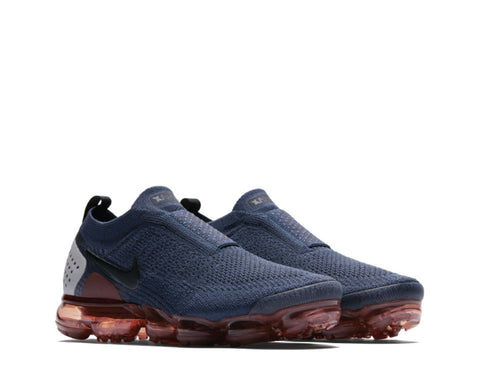 Nike Air Vapormax FK Moc 2 Thunder Blue