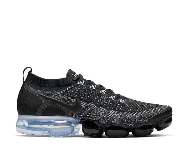 Nike Air Vapormax Flyknit 2 Orca 942842-016 - Buy Online - NOIRFONCE 6286a9720