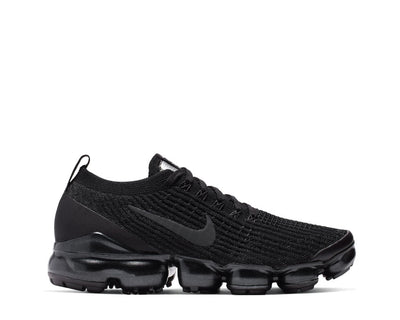 Nike Air Vapormax Flyknit 3 W Black / Anthracite - White - Metallic Silver AJ6910-002