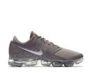 Nike Air VaporMax Gunsmoke