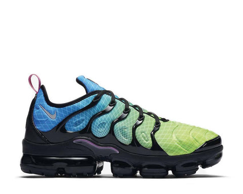Nike Air Vapormax Plus Aurora Green