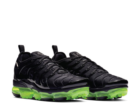 Nike Air Vapormax Plus Volt