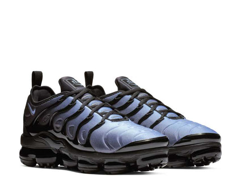 Nike Air Vapormax Plus Aluminium
