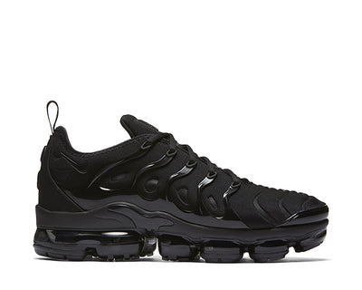 Nike Air VaporMax - Compra Online - NOIRFONCE – NOIRFONCE ...