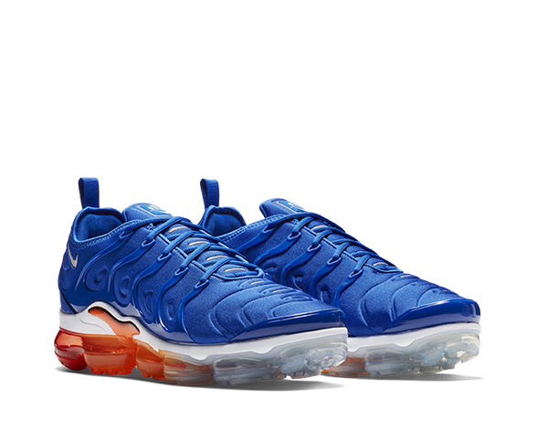 bbd80395029c4 Nike Air VaporMax Plus Game Royal 924453-403 - NOIRFONCE