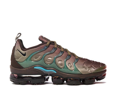 Nike Air Vapormax Plus Medium Olive