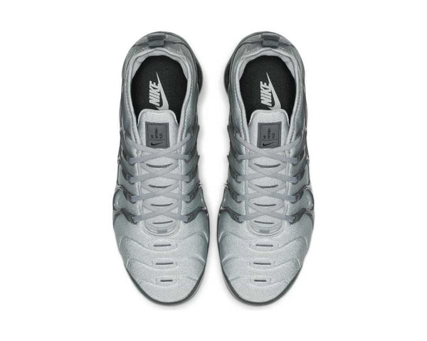 7884173cd1e Nike Air Vapormax Plus Wolf Grey 924453-016 - Buy Online - NOIRFONCE