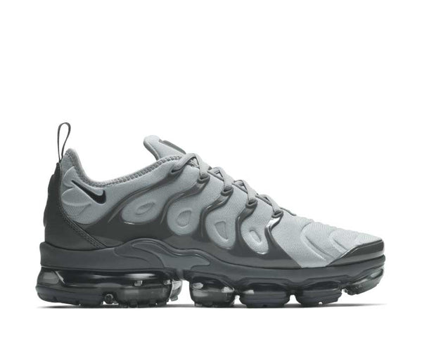80878e5b1 Nike Air Vapormax Plus Wolf Grey 924453-016 - Buy Online - NOIRFONCE