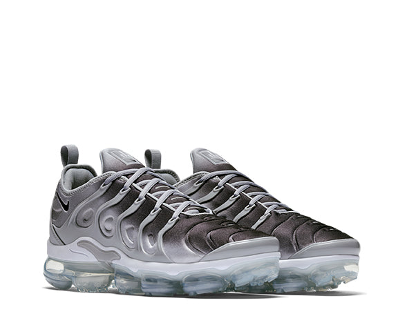 Nike Air VaporMax Plus Wolf Grey 924453-007