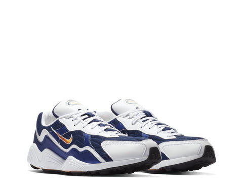 Nike Air Zoom Alpha Binary Blue