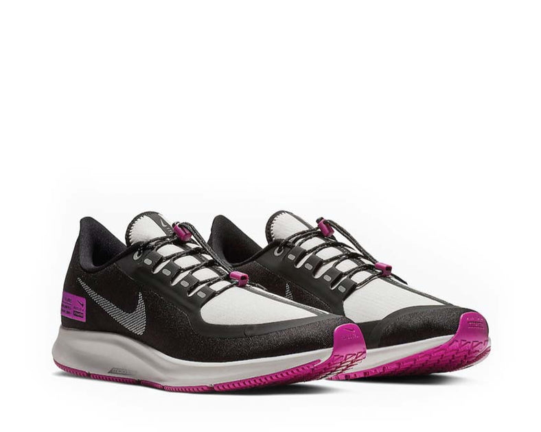 new product 40a68 a2091 Nike Air Zoom Pegasus 35 Shield NRG