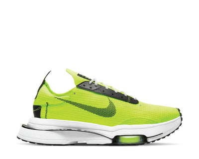 Nike Air Zoom Type SE Volt / Black - White CV2220-700