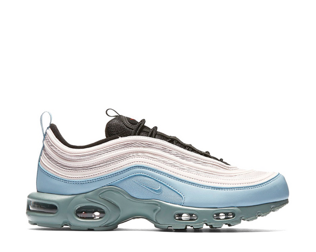 Nike Air Max Plus / 97 Mica Green AH8143-300