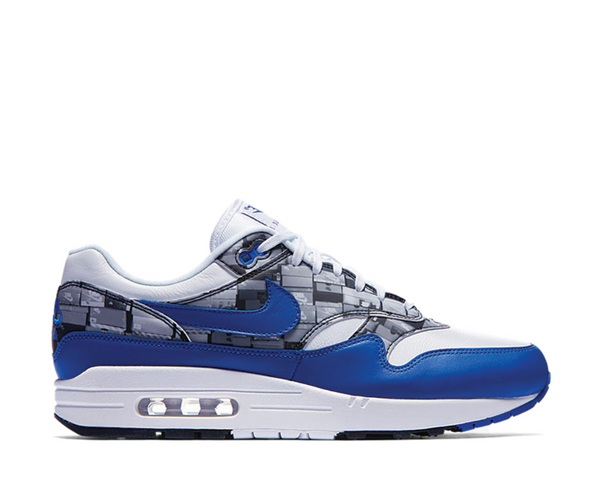 new products a1749 c5354 Nike x Atmos Air Max 1