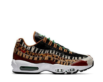 Nike Atmos Air Max 95 Dlx Animal Pack AQ0929-200