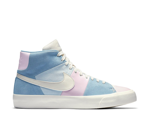 official photos f0e74 03b0b Nike Blazer Royal QS Easter