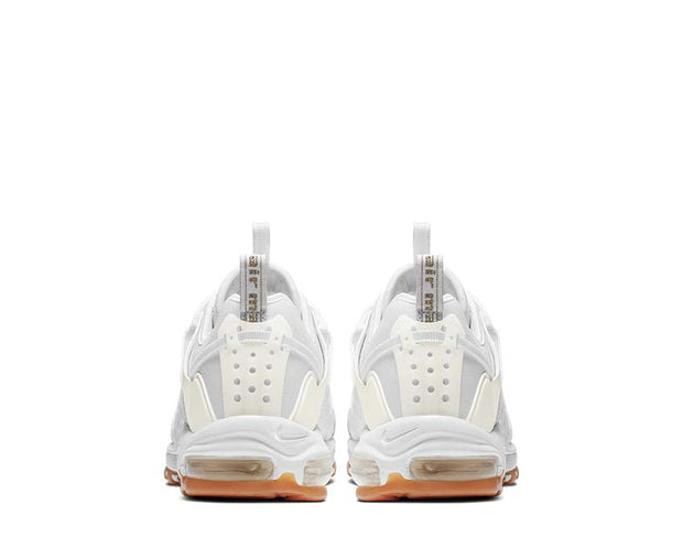 Nike CLOT Air Max Haven White Off White Sail AO2134-100