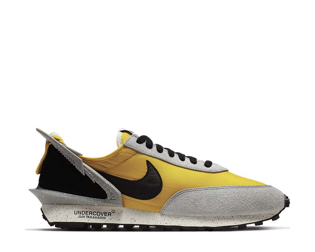 Nike Undercover Daybreak HG Bright Citron Black Summit White BV4594-700