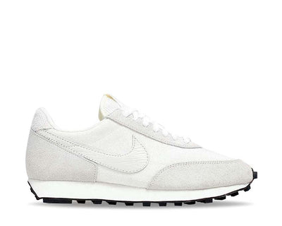 Nike Daybreak Sail / Phantom - White - Black CT3441-100