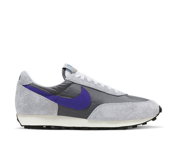 Nike Daybreak SP Cool Grey / Hyper Grape - Wolf Grey BV7725-001
