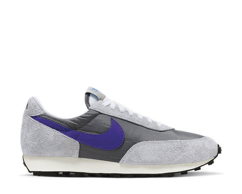 Nike Daybreak SP Cool Grey