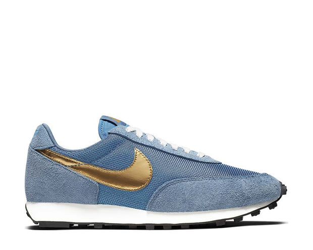 Nike Daybreak SP Ocean Fog / Metallic Gold - Mountain Blue BV7725-400