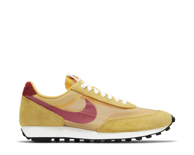 Nike Daybreak SP Topaz Gold / Cedar - Lemon Wash - Summit White CZ0614-700